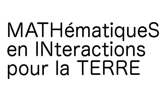 logo_Mathsterre.jpg